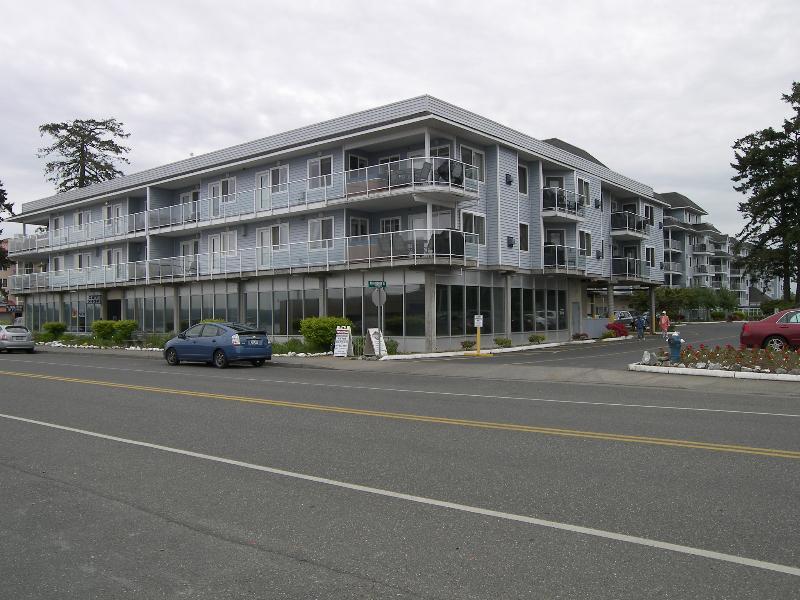 Birch Bay - Image 1 - Blaine - rentals