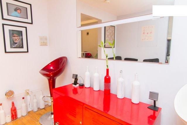 STYLISH LOWER EAST SIDE 2 BEDROOM APARTMENT - Image 1 - New York City - rentals