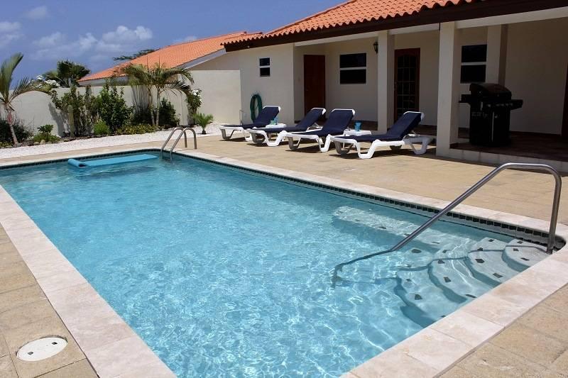 Aruba Sensations - ID:99 - Image 1 - Aruba - rentals