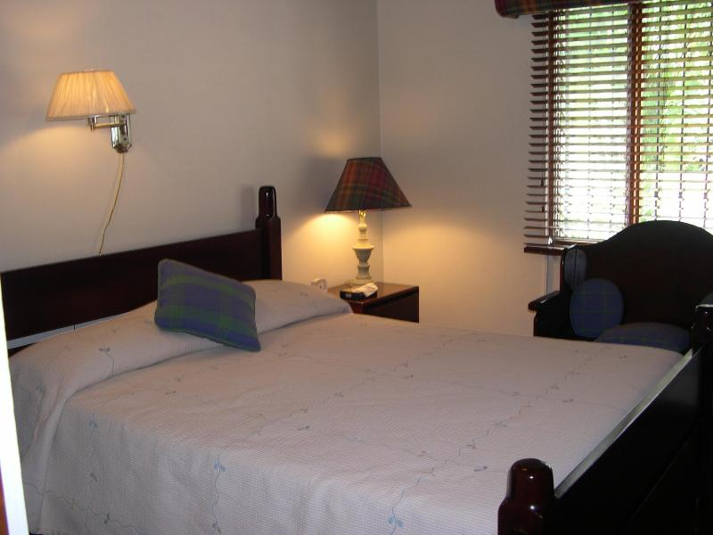 Honeymoon Suite - Honeymoon Suite - Cartago - rentals