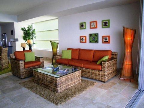 Paramount Bay 407 ~ RA5747 - Image 1 - Puerto Vallarta - rentals