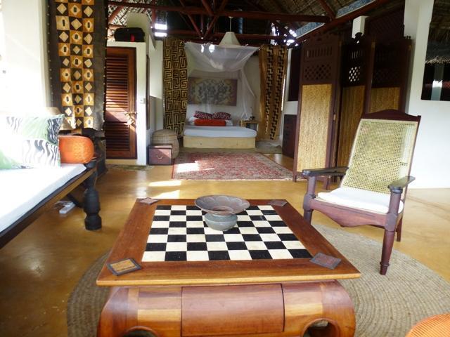 Deuli House Lamu - Image 1 - Lamu - rentals