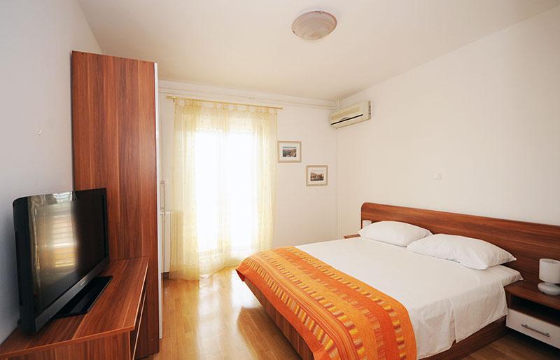 Apartment Kerri (4+1) in beautiful Lapad Bay area - Image 1 - Dubrovnik - rentals