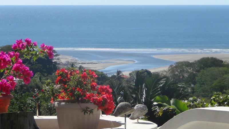 Spectacular Ocean View Home - Image 1 - Guanacaste - rentals