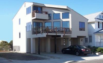 918 Stenton Place 108403 - Image 1 - Ocean City - rentals