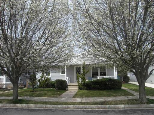 125 25th Street 94435 - Image 1 - Avalon - rentals
