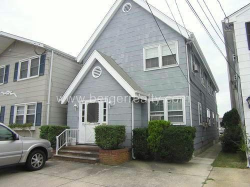 14 W 16th Street 96129 - Image 1 - Ocean City - rentals