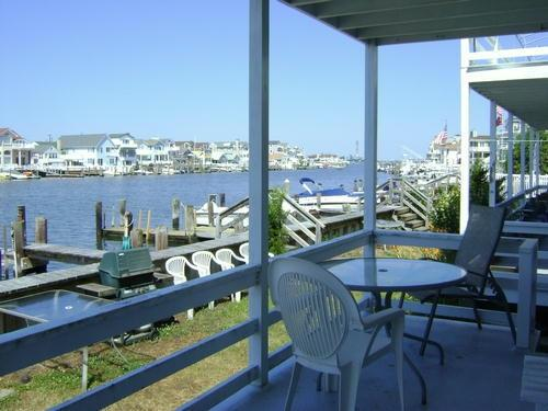 14 W 16th Street 96130 - Image 1 - Ocean City - rentals