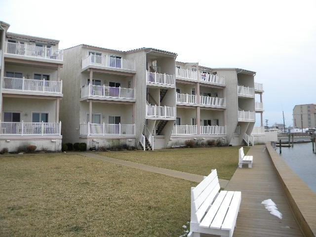 219 4th 114726 - Image 1 - North Wildwood - rentals
