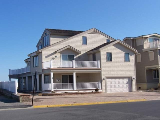 865 Avalon Avenue 103176 - Image 1 - Avalon - rentals