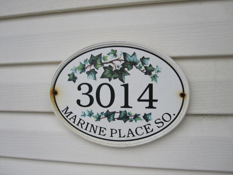 3014 Marine Place South 116871 - Image 1 - Sea Isle City - rentals