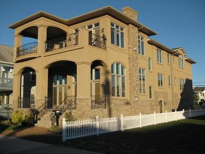 2226 Wesley Avenue 113443 - Image 1 - Ocean City - rentals
