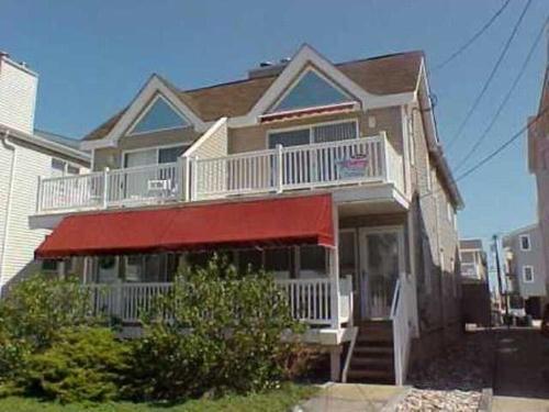 4257 Asbury Avenue 117014 - Image 1 - Ocean City - rentals