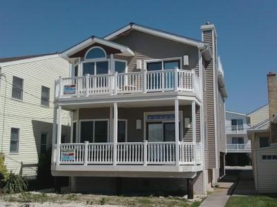 5533 Asbury Avenue 112056 - Image 1 - Ocean City - rentals
