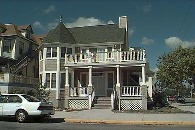 600 Atlantic Avenue 1st 24534 - Image 1 - Ocean City - rentals