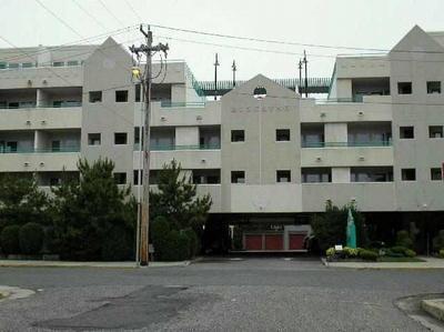 812 Ocean 216 35523 - Image 1 - Ocean City - rentals
