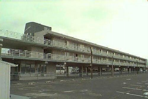 Flagship Condo - 831 Atlantic Avenue Unit 212 35524 - Ocean City - rentals