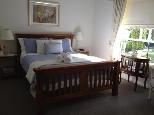 Killara  Bed & Breakfast - Killara Accommodation & B & B - Killarney - rentals