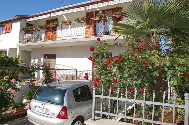 Beautiful Apartment In Rovinj - Image 1 - Rovinj - rentals