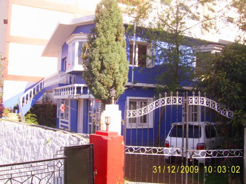 home stay nilgiris - Image 1 - Coonoor - rentals