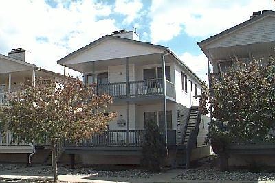 4431 West Avenue 73488 - Image 1 - Ocean City - rentals