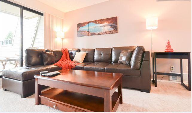 Fully Furnished, All util incl., Redmond 2bdrm Hom - Image 1 - Redmond - rentals