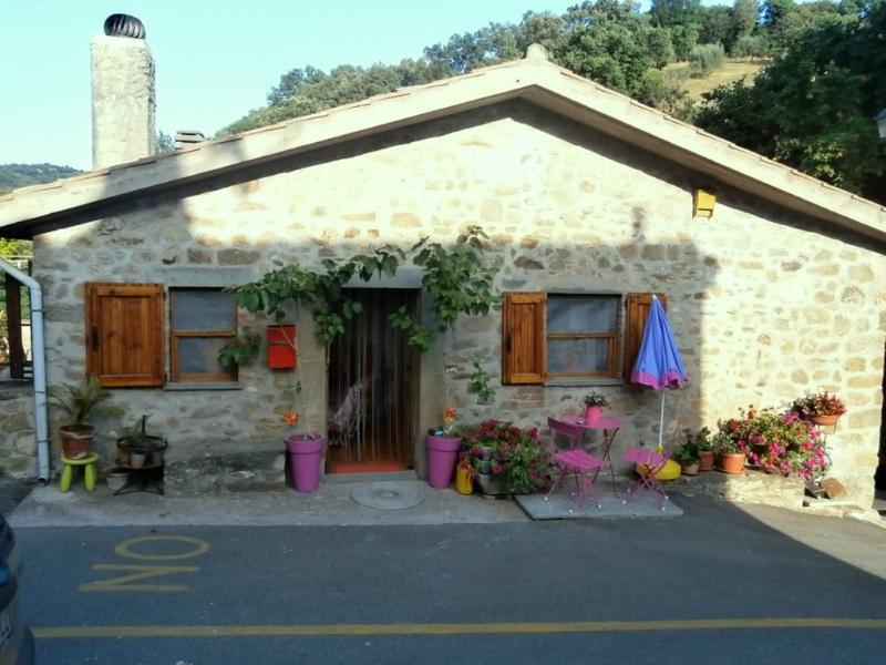 Il Moro in Piazzetta - Image 1 - Italy - rentals