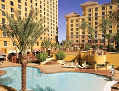 Vacation Resort Condo/orlando - Image 1 - Orlando - rentals