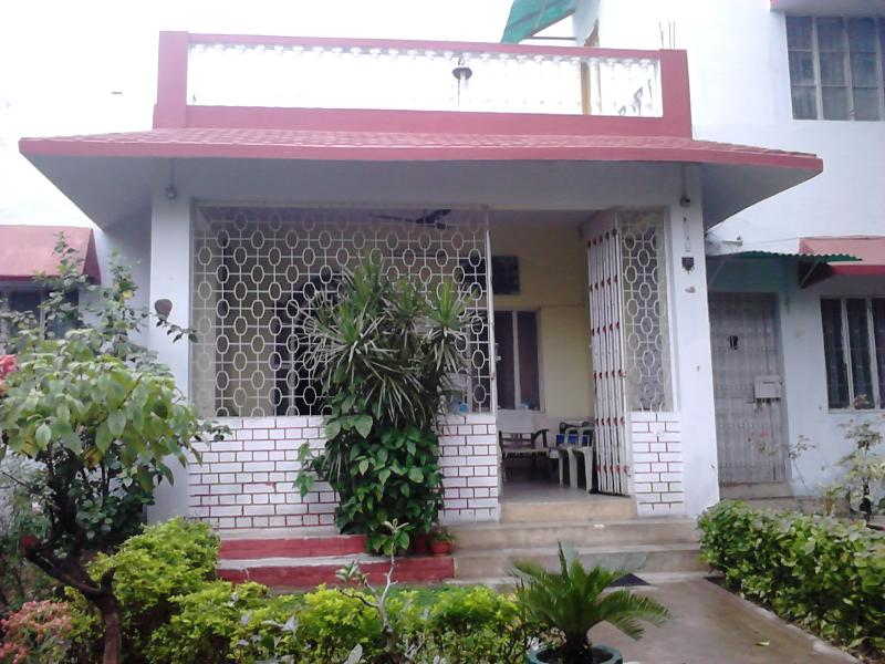 TOURIS BUNGLOW - Fully Furnished Holiday Home On Monthly/daily Basis For Mnc Ex./office - Patna - rentals