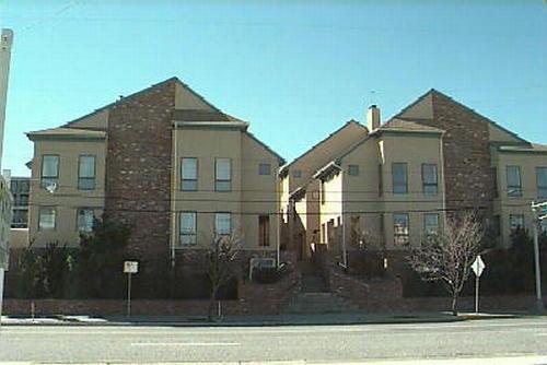 800 9th Street 36241 - Image 1 - Ocean City - rentals