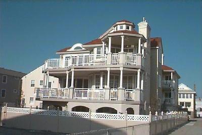 1633 Wesley Avenue 1st Floor 52076 - Image 1 - Ocean City - rentals