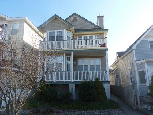 1255 West Ave 52286 - Image 1 - Ocean City - rentals