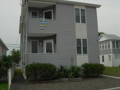 16 West Avenue 113425 - Image 1 - Ocean City - rentals