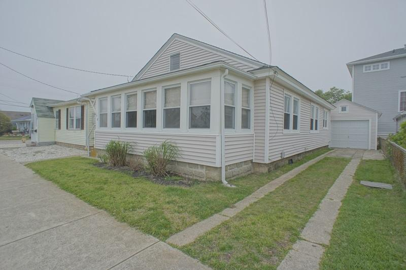1518 Bay Avenue 117002 - Image 1 - Ocean City - rentals