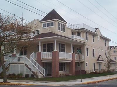 643 Ocean Avenue 26863 - Image 1 - Ocean City - rentals