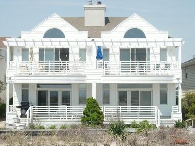 2305 Wesley Avenue 32606 - Image 1 - Ocean City - rentals