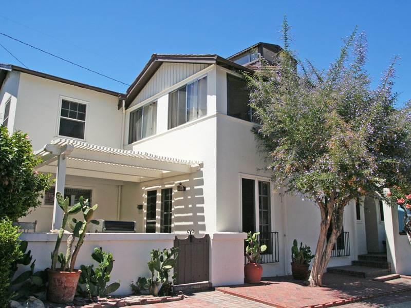 351 Catalina Ave - Image 1 - Catalina Island - rentals