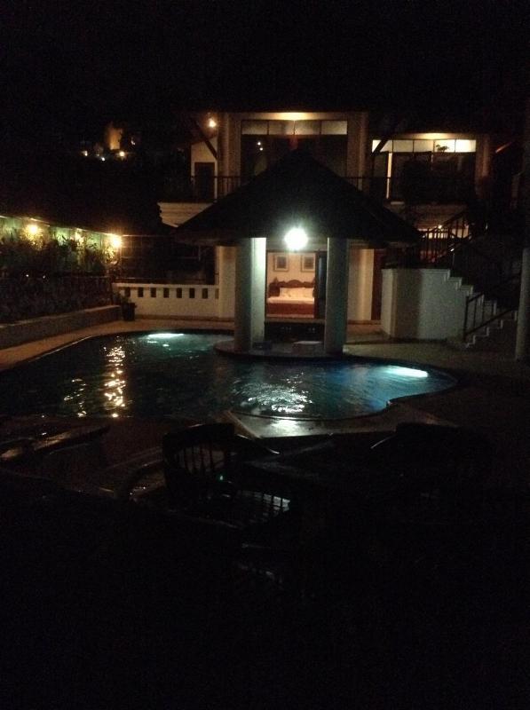 Villa167 - Image 1 - Patong - rentals