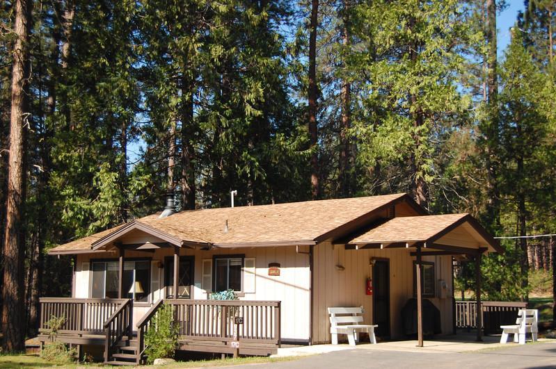 (17C) New Beginnings - (17C) New Beginnings - Yosemite National Park - rentals