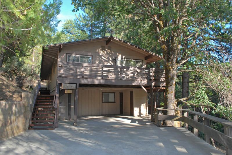 (99) Oak Grove - (99) Oak Grove - Yosemite National Park - rentals