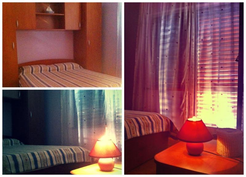 Apartment on the Island Kaprije - Image 1 - Kaprije - rentals
