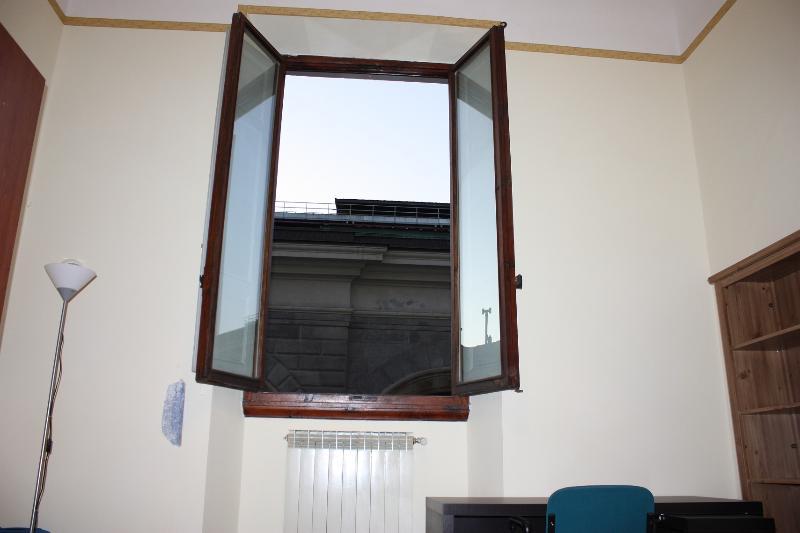 1 Bedroom Rental Home in Florence Center - Image 1 - Florence - rentals
