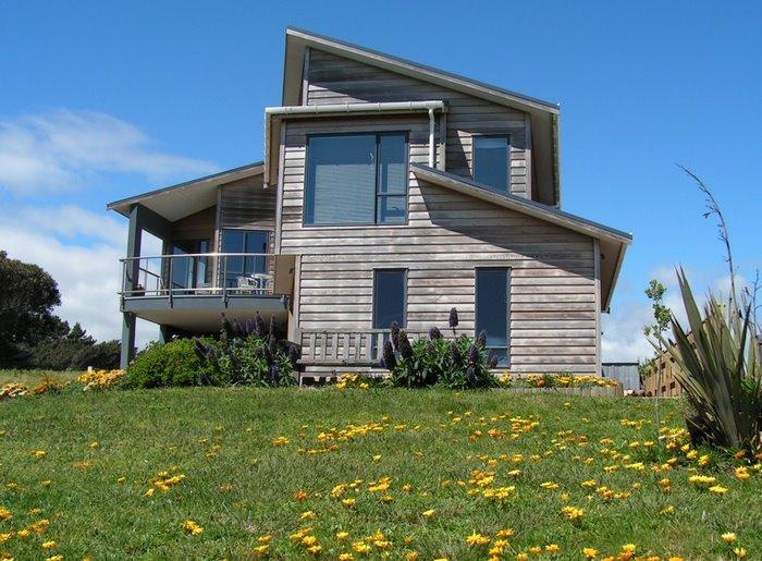 WindyWaves - Windy Waves Bed and Breakfast - Levin - rentals