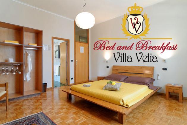 Zen bedroom - Villa in Tuscany near Montepulciano and Vald'Orcia - Chianciano Terme - rentals