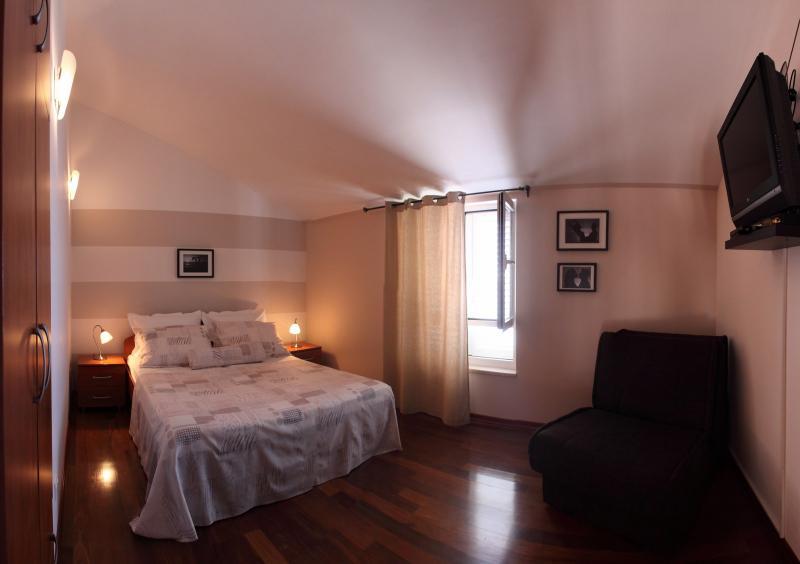 Apartment - Image 1 - Hvar - rentals