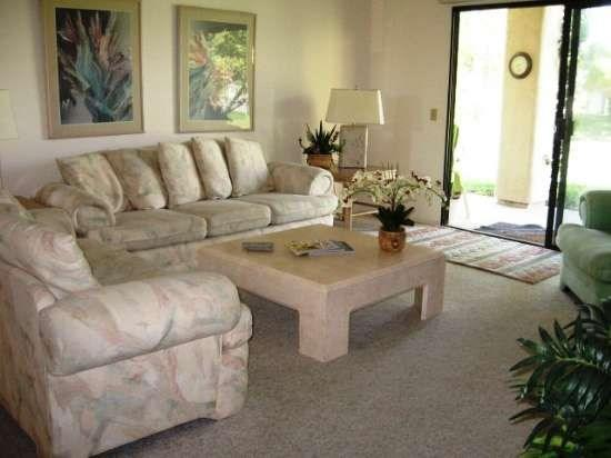 TWO MASTER SUITE ON NORTH PORTALES - 2CPLO - Image 1 - Palm Springs - rentals