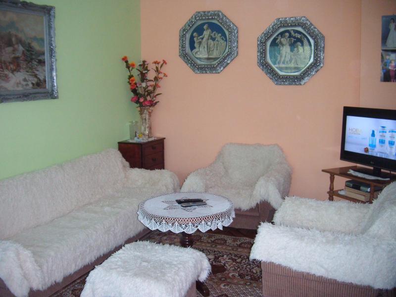 apartament - Image 1 - Pomorie - rentals