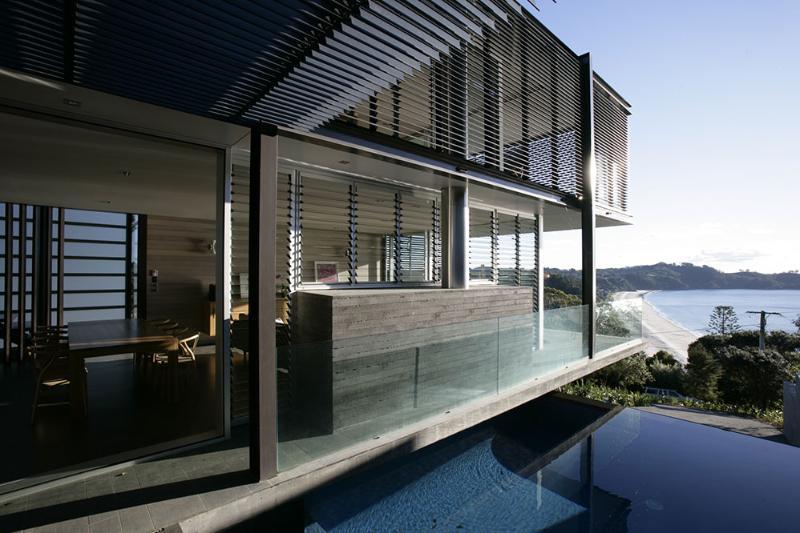 AMOKURA - Image 1 - Onetangi - rentals