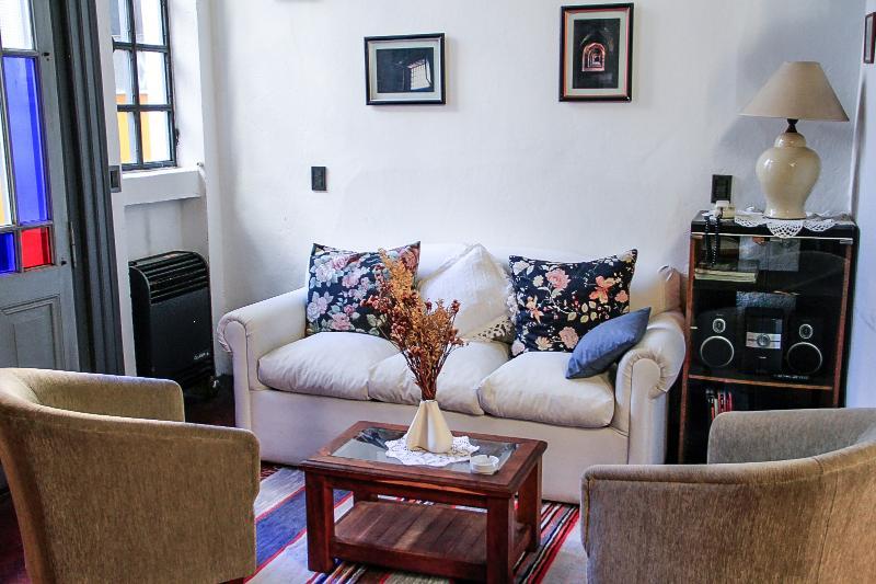 estar - bolivar10 san telmo - Capital Federal District - rentals