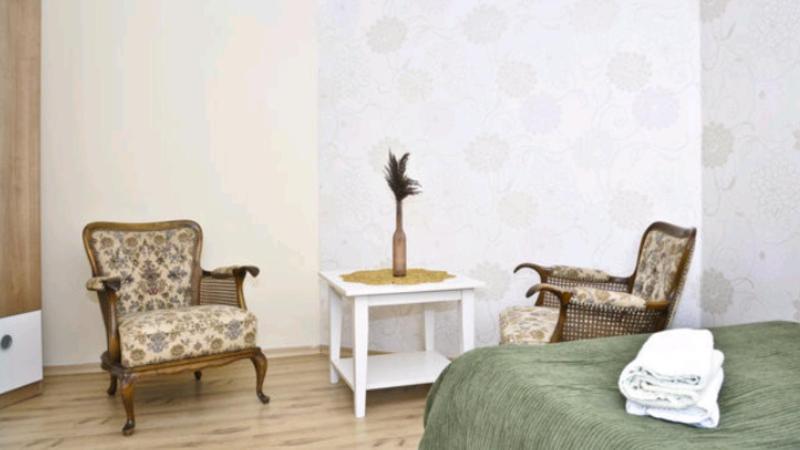 Best location & attractive price at Pilies avenue - Image 1 - Vilnius - rentals